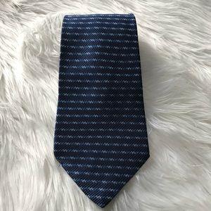 Tommy Hilfiger | Men's Silk Tie